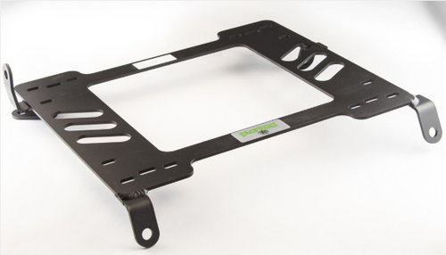 Planted Technology - Seat Bracket for Acura Integra [US models w/auto seat belt retractor] (1990-1993) - Driver