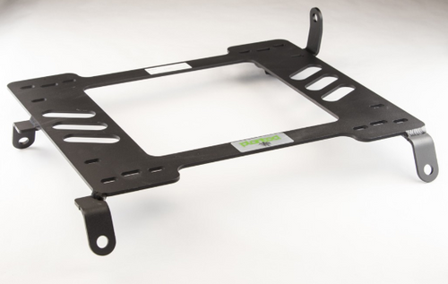 Planted Technology - Seat Bracket for Acura Integra [models WITHOUT auto seat belt retractor] (1990-1993) - Passenger