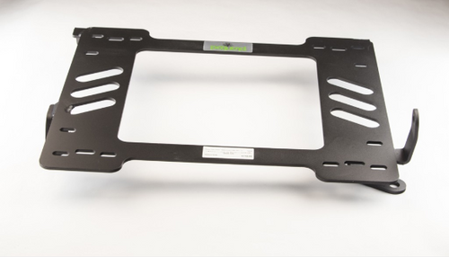 Planted Technology - Seat Bracket for Honda Civic 3 Door Hatch Back [Excluding Si]  (1984-1987) - Driver
