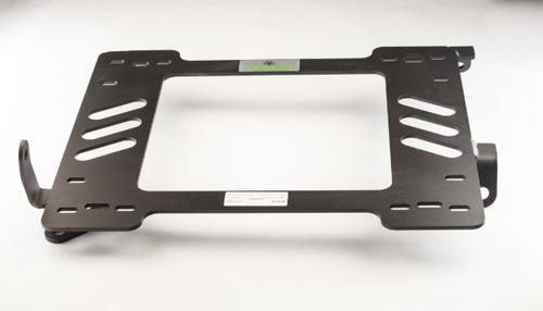 Planted Technology - Seat Bracket for Honda Civic 3 Door Hatch Back [Excluding Si]  (1984-1987) - Passenger