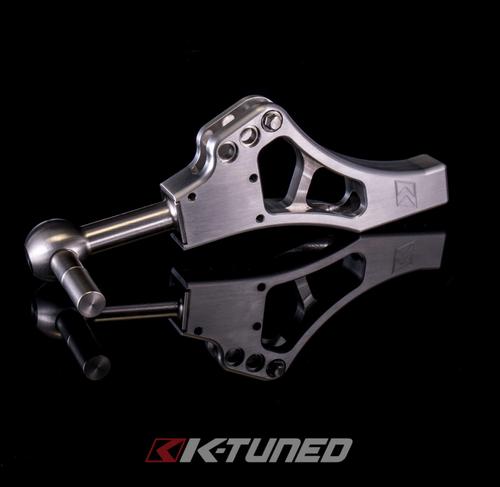 K-Tuned - Race-Spec Elbow Upgrade