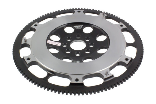 ACT - K-Series XACT Prolite Flywheel