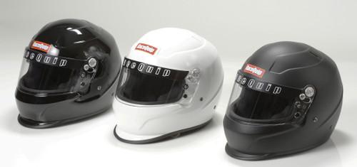 RaceQuip - PRO15 Snell SA2015 Full Face Helmets