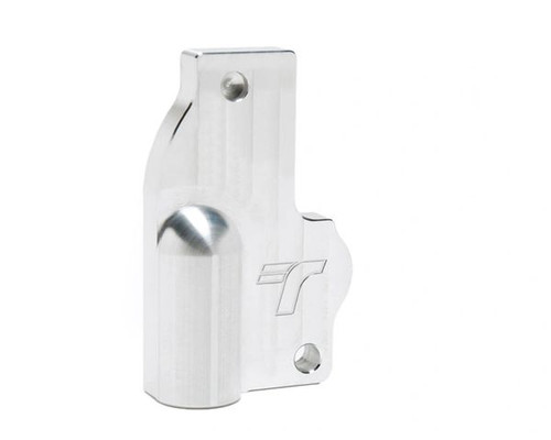 TracTuff - K20Z3/ K24A2 Water Bypass Adapter