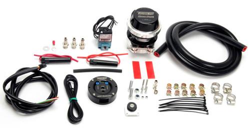 Turbosmart BOV Controller Kit (Controller + Custom Raceport)
