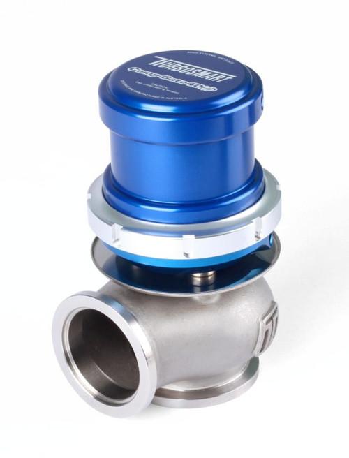 Turbosmart - WG40 Comp-Gate 40hp 40mm Wastegate 35psi