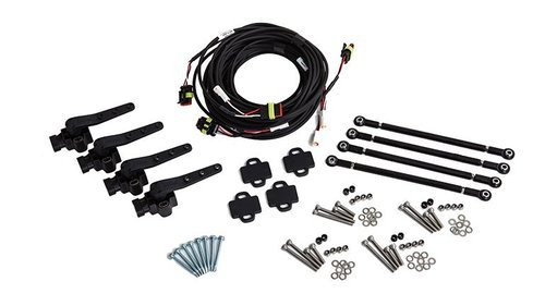Accessories/Replacement Parts