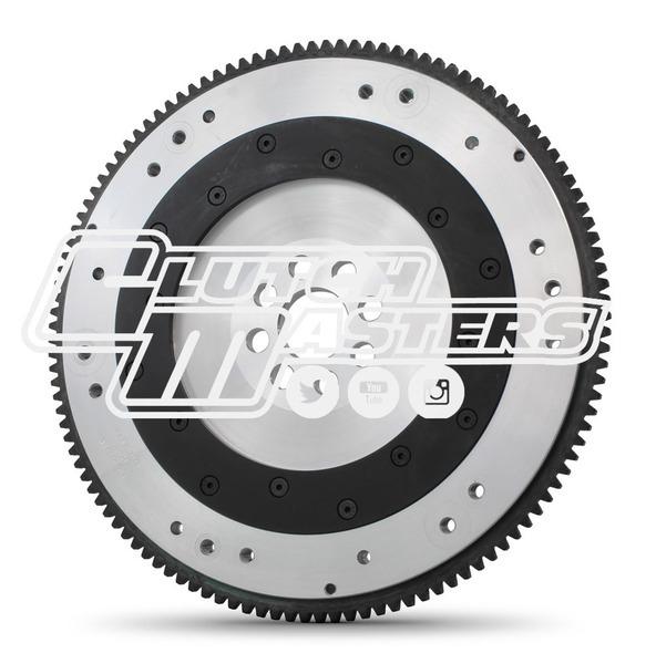 Nissan Flywheels