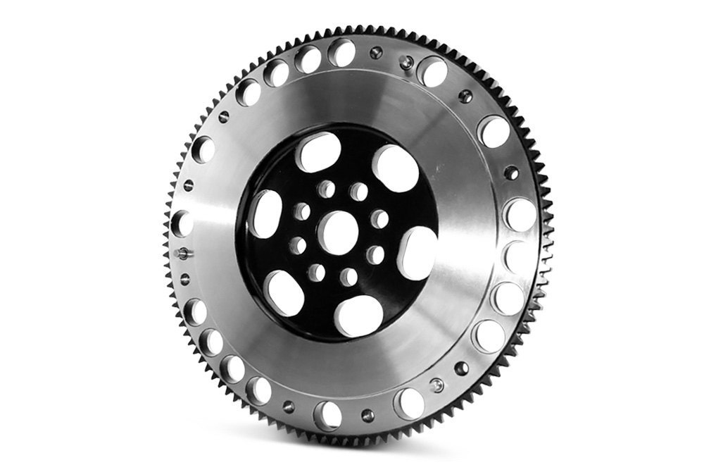Clutch Masters Flywheels
