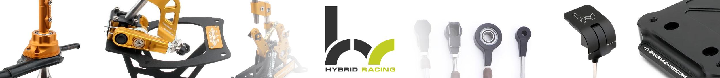 hybrid-header.png