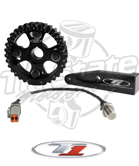T1 Race - B-Series Cam Trigger Kit - OnlineTSM