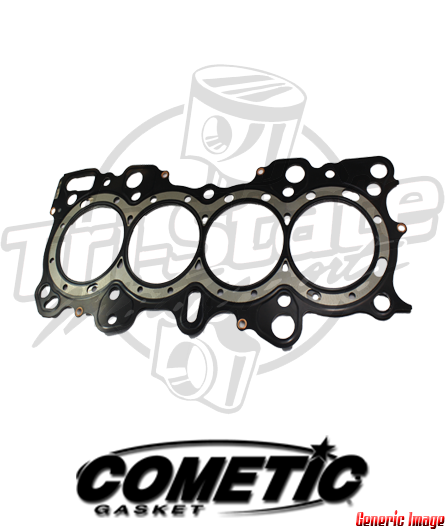 Cometic - Honda MLS Head Gaskets