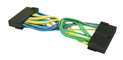 Aem Fic 6 Wiring Harness Wiring Diagram Web