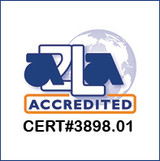 Electrical Equipments Calibration in Houston Texas