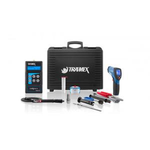 Tramex CMK5.1 Concrete Inspection Master Kit