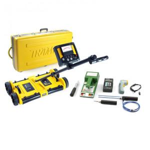 Tramex RMK5.1 Roof Master Kit