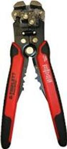 Triplett PowrStrip TT-240 Self-Adjusting Automatic Wire Stripper and Cutter