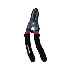Triplett TT-244 SupraStrip Precision Multifunction Wire Stripper