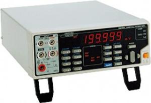 Hioki 3239 Digital Multi Meter