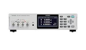 Hioki BT4560-20V Battery HiTester