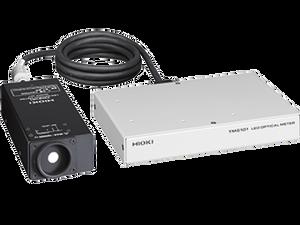Hioki TM6101 LED Optical Tester