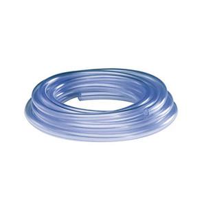 Sauermann ACC00150 Clear tubing 1/4'' (164' roll)
