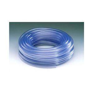 Sauermann ACC00120 Clear tubing 3/8'' (20' roll)