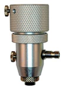 Mountz 145981 Right Angle Adapter Kit (for YF-Series)