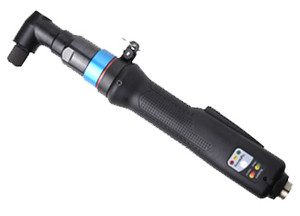Mountz 310033 MDH3236-Q Right Angle Electric Driver (3/8 Sq. Dr.)