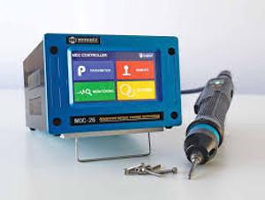 Mountz 310054 MDA3264-Q Robotic Electric Driver (1/2 Sq. Dr.)