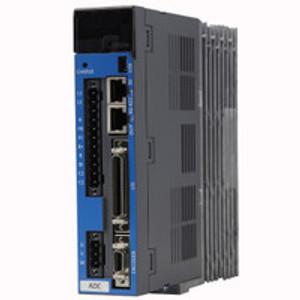 Mountz 310073 ADC-200 Controller