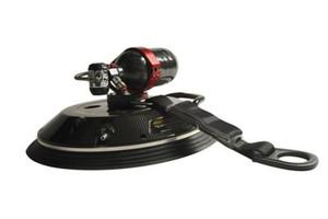 MSA 15070-00 Wingrip A.I.O Kit