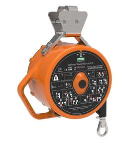 MSA 62817-00LE Sealed Srl, 15 M, Type 2