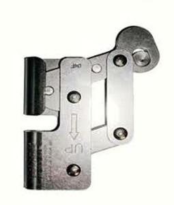 MSA SFPLS350012 Weight, Lead, 10 Lb.