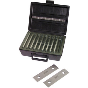 Fowler  52-437-000-0 Parallel Sets