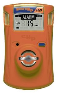 Gas Clip Technologies SGC Plus H2S or CO SGC-P-