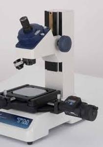Mitutoyo 176-445A  MF Measuring Microscopes