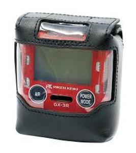 RKI 65-7004 Dummy sensor for GX-3R/GX-3R Pro