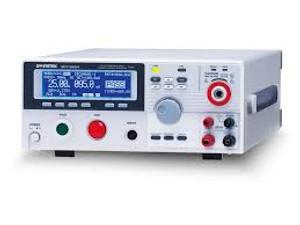 GW Instek PSW 30-72   720W 30V/72A Auto-Range DC Power Supply