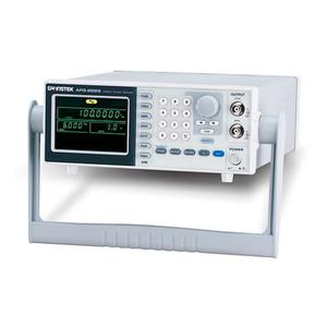 GW Instek AFG-2005 5MHz Arbitrary Function Generator