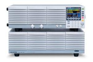 GW Instek PEL-3111H 350W/800V Programmable Electronic Load