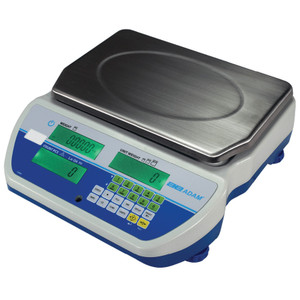 Adam Equipment CCT 48  CBC Bench Counting Scales