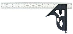 Combination Square C11HC-12-4R STARRETT