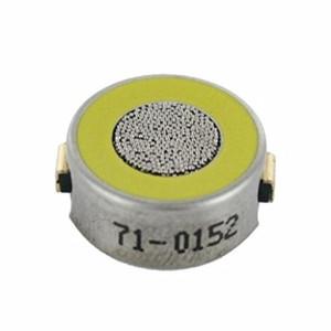 RKI Instruments RKI01-NC-6264A LEL Replacement Sensor NC-6264A