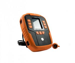 Cordex UT5000  Intrinsically Safe Ultrasonic TesterEx ib IIC T Gb, Ex ibD IIIB T200 Db