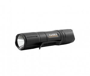 Cordex FL2210  I.S. Flashlight,