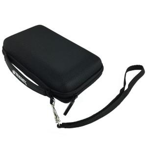 Tramex Single Meter Case (hard sided zipper case holds 1 instrument)