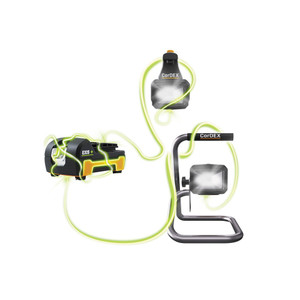 Cordex CDX4700-323  Charging station (Inc mains adaptor)