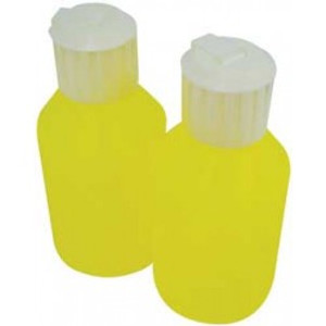 Cordex XP-560  Couplant Gel (2x125ml Bottles)