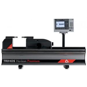 """Fowler 54-196-320-0 Horizon Premium - Analog 120""""/3050mm"""